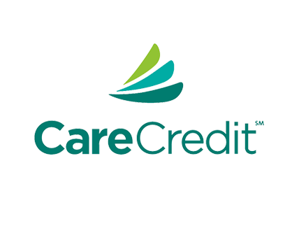 Member of Care Credit